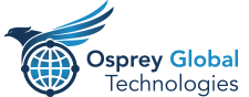 Osprey Global Technologies