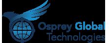 Osprey Global Technologies